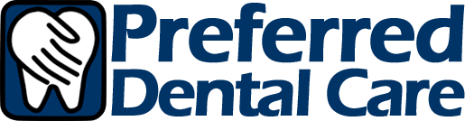 Preferred Dental Care, Dental Office in New York